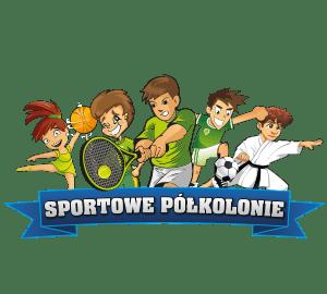 sportowe-polkolonie