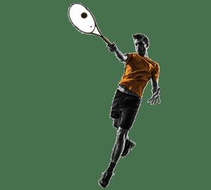 tenis-dla-doroslych