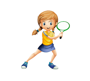 tenisowe-talenty