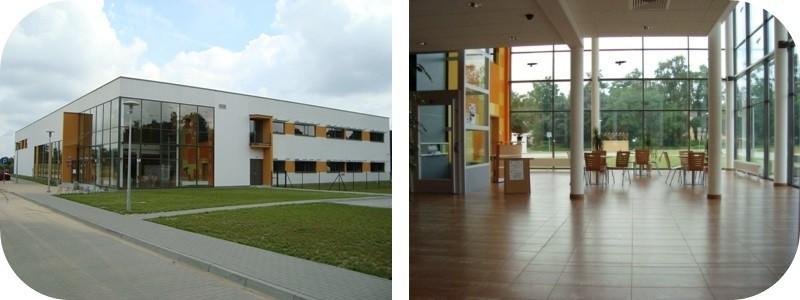budynek-i-hol