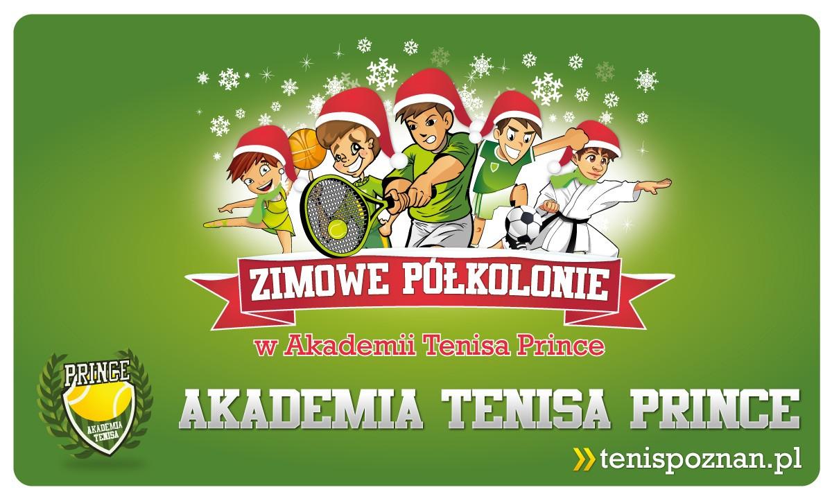logo_zimowepolkolonie_2014