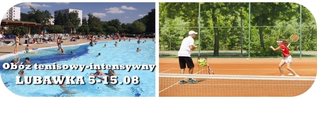 2-wejsciowka-lubawka-tenis1
