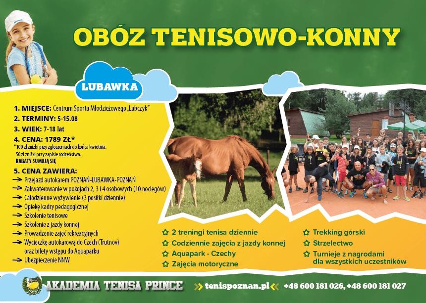 lubawka_konie