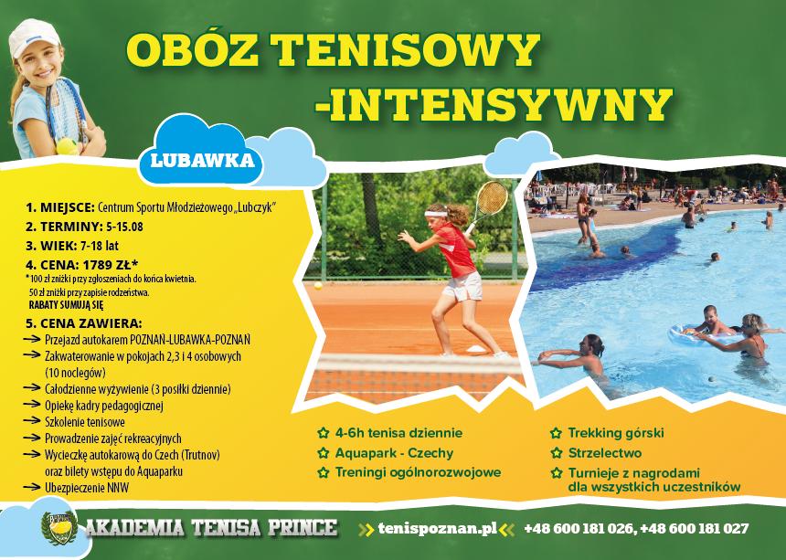 lubawka_tenis