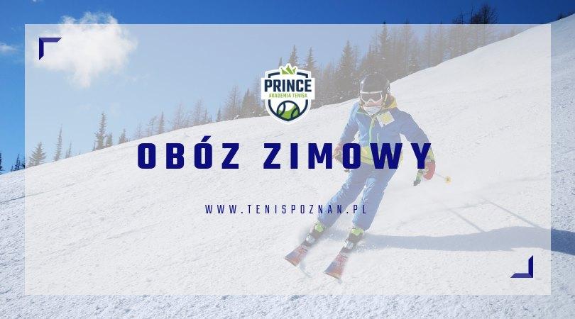 zimowy-2019