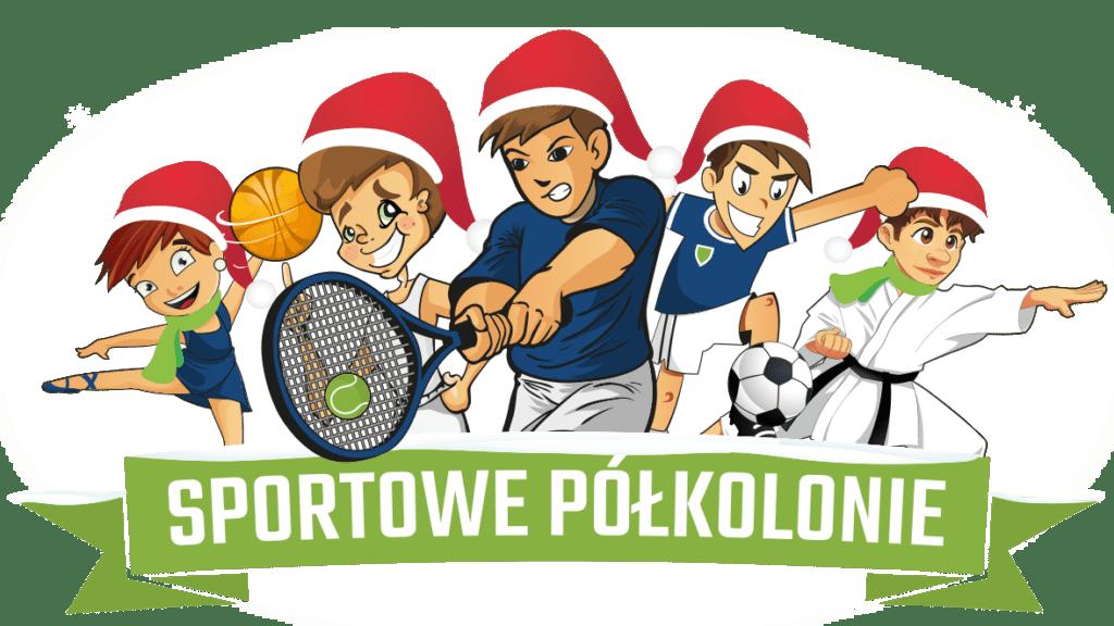 prince-polkolonie-logo-zima